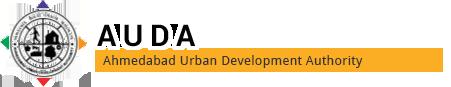 Revised Development Plan 2021 | AUDA